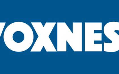 What is Voxnest?