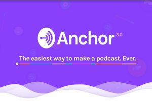 What is new with Anchor 3.0?